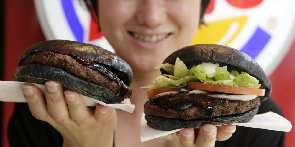 15 Shocking And Disturbing Facts About Burger King